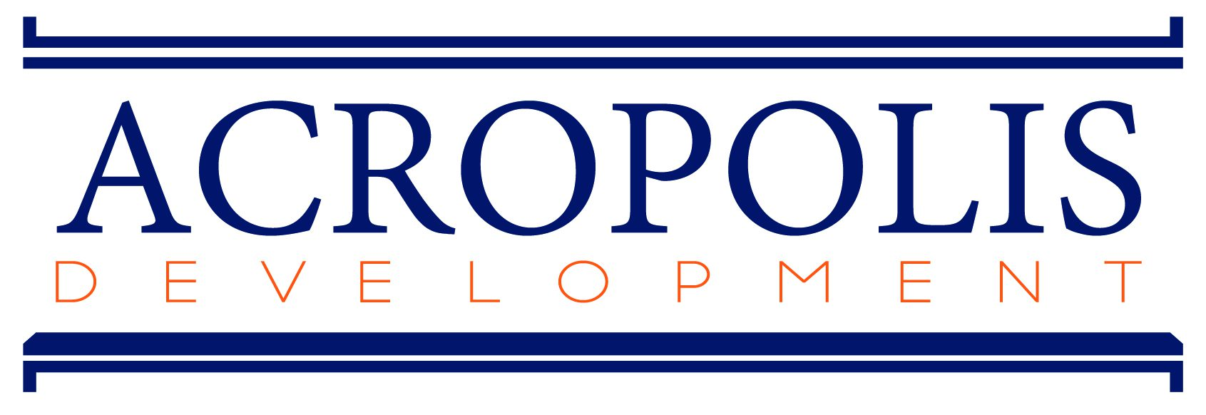 Acropolis Development