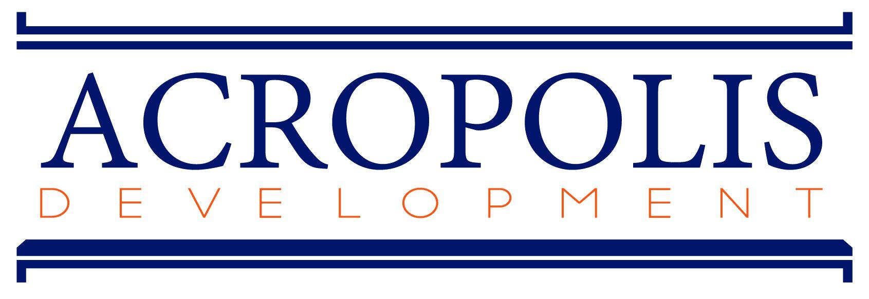 Acropolis Development